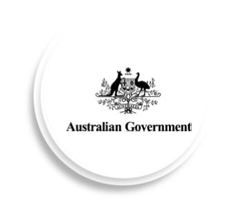Australian Government Partnerhship