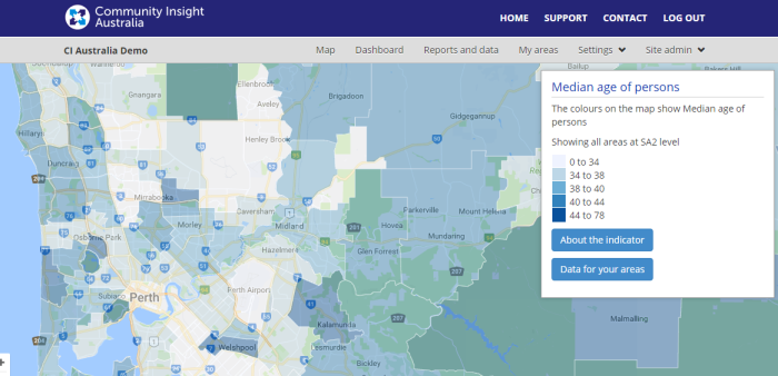 Dec update - Perth - median age of persons.png