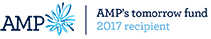 AMP-tomorrow-fund-2017-recipient