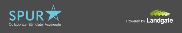 landgate logo