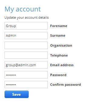 account 2