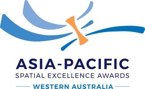 apsea_logo_WA_300